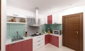 Interior Designers In Hyderabad Best Interior Designers In Hyderabad Best Interior