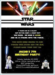 star wars birthday invite template lego star wars invitation template domaindir info