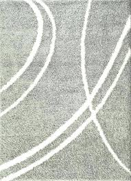 light gray area rugs grey and white area rug light gray area rug blue and white