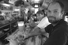2004 Bars Nightclubs Editor s Picks BOB Bars Nightlife