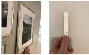 command picture hanging strips in