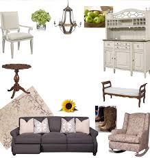 Living Room Furniture Columbus Ohio Farmhouse Chic Morris Home Dayton Cincinnati Columbus Ohio