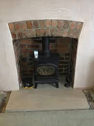 82 most out of this world clean soot off fireplace red brick fireplace brick fireplace surround