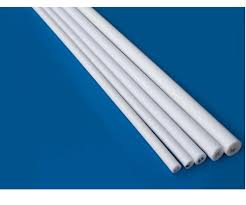 Teflon Rod Weight Chart Engg Plastic Delrin Rod Exporter From Mumbai