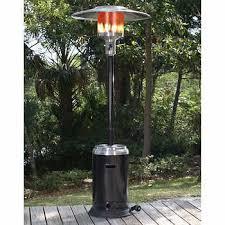 propane patio heater.  Propane For Propane Patio Heater N