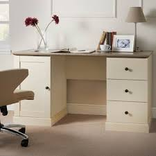 home office hideaway. tigris pc desk computer workstation home office furniture hideaway