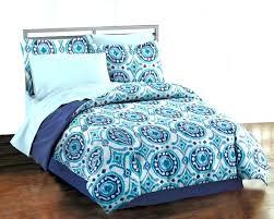 twin xl bedroom sets twin bedroom sets twin bed sets at big lots cute twin big