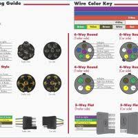 tow package wiring diagram master tow dolly wiring harness dcwest 4 Pin Trailer Wiring Diagram at Tow Dolly Wiring Diagram