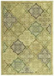 moorish tile rug tile red rug amazing decor ideas for multi rugs and best from images moorish tile rug