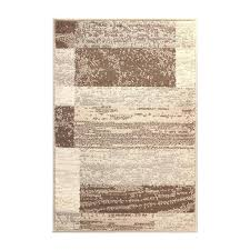 grey and beige area rugs david turquoise blue rug