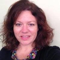 Ursula Clarke - Subject Librarian - Massey University