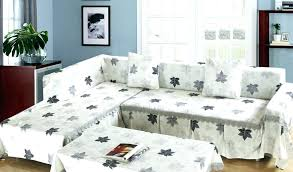 couch covers for l shaped couches. Brilliant Couches L Shaped Sofa Covers Bed Bath And Beyond Couches Image Of  In With Couch Covers For L Shaped Couches