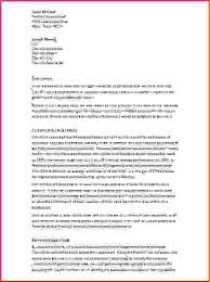 Essay How To Introduce A Case Study In An Essay Examples Essay