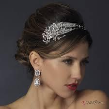951-feather-rhinestone-bridal-headband2-900x900.jpg
