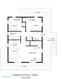 full size of home design good looking floor plans by dimensions 16 blueprints search small fresh
