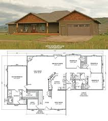 Small Picture Best 25 Simple house plans ideas on Pinterest Simple floor