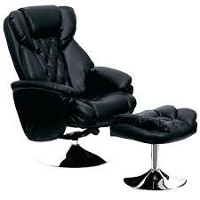 ergonomic ball chair ility ball chair yoga ball office chair ergonomic ball chair best of ball