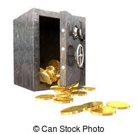 open door drawing perspective. Stock Illustration Drawingby Pikepicture0/20 Safe Spilling Coins Perspective - A Regular Metal With. Open Door Drawing
