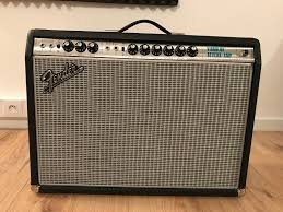 fender custom vibrolux reverb tube layout fender 1973 super reverb  at Fender 1973 Super Reverb Spekeaker Wiring Diagram