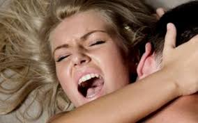 Image result for Mendesah Saat Bercinta Dengan Pasangan