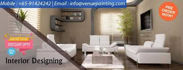 Home Design Companies Painting