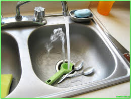 large size of sink slow kitchen sink drain kitchen sink blockage clearing blocked solution slow