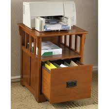 office file racks designs. Full Size Of Cabinet \u0026 Storage, Cheap Filing Cabinets For Home Lockable Office File Racks Designs