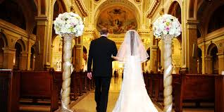 Of Wedding Decorations In Church Similiar Diy Church Wedding Decorations Keywords