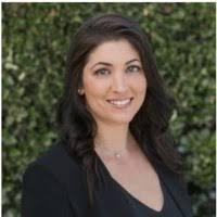 Ashley Palumbo - Project Coordinator - Sares-Regis Group   LinkedIn