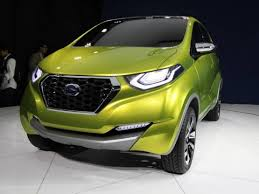 new car launches in japanDatsun Cars India Nissan owned Datsun plans to launch new entry