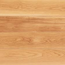 classic 18mm x 130mm white oak lacquered solid wood flooring elka130oakrusfsc