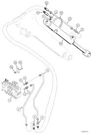 case 1840 skid steer wiring diagram image wiring diagram zicars case skid steer wiring diagrams on case 430 skid steer wiring diagram