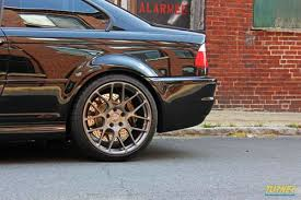 bmw m3 2004 custom. active autowerke and turner motorsport makes a poweful bmw e46 m3 stroker bmw 2004 custom