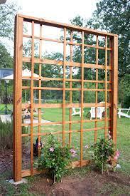 how to build a modern diy garden