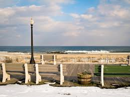 The Great Auditorium Ocean Grove Nj Seating Chart Top 3 Attractions On The Ocean Grove Boardwalk The Inns Of