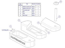 Puzzle Box Design Plans Ball Puzzle Box Parts List Puzzle Box Wooden Puzzle Box