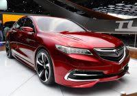 2018 acura precision. delighful precision 2018 acura integra specs review changes usa car driver intended for  acura concept to precision