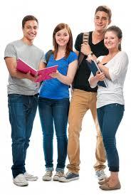 Как проверить диссертацию на антиплагиат бесплатно онлайн  Как проверить диссертацию на антиплагиат