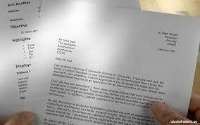 Pada bagian isi tulislah dar mana kamu mendapatkan informasi ceritakan sedikit latar belakang singkat pendidikan dan pengelaman kerja yang telah kamu miliki. Download Contoh Surat Lamaran Kerja Yang Baik Dan Benar Blog Unik