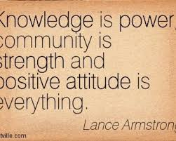 Quotes About Community Service 40 Quotes Amazing Quotes About Community