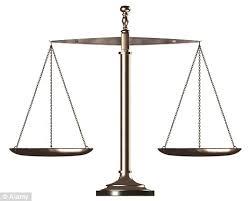 Image result for all men equal