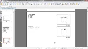 mercedes sprinter horn wiring diagram mercedes mercedes vito viano wiring diagrams in english on mercedes sprinter horn wiring diagram