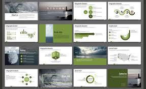 Examples Of Professional Powerpoint Presentations Image Result For Simple Powerpoint Presentation Design Desiderata