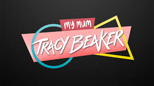 See more ideas about tracy beaker, tracy beaker returns and heart for kids. My Mum Tracy Beaker Media Centre