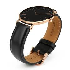 Online Shop <b>MAIKES New Arrival</b> Watch Accessories <b>Genuine Real</b> ...