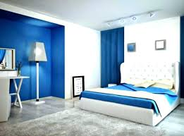 Normal Master Bedroom Normal Master Bedroom Size 123carsclub