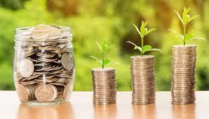 Indywidualny rachunek podatkowy (mikrorachunek) - jak sprawdzić ...