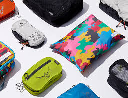 The 9 Best <b>Packing Cubes</b> of 2019 for All Trips • Gear Patrol