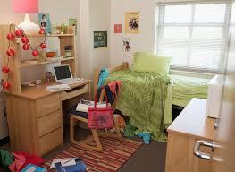 Ask The Designer Dorm Room Decor Gets Serious  GreeleyTribunecomDesigner Dorm Rooms