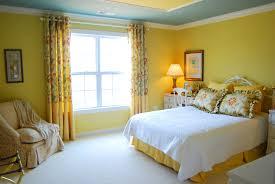 Design Bedroom Colors Home Design Ideas